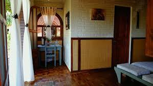 booking com chambres d h es eco lodge les chambres du voyageur antsirabe madagascar booking com