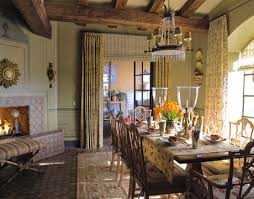 Country Dining Room Ideas by 22 French Country Decorating Ideas For Modern Dining Room Decor