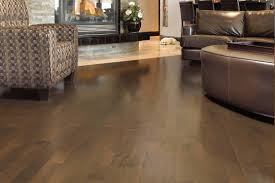 Maple Hardwood Flooring Pictures by Yellow Birch Java Inspiration Collection By Mirage Floors
