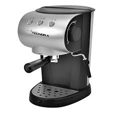 Iced Coffee Espresso Machine Unique What Are The Best Makers Under 4k In India Quora