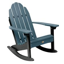 Amazon.com : Jur_Global The Essential Adirondack Rocking ... The Best Folding Chairs Business Insider Worlds Best Photos Of Chair And Ercol Flickr Hive Mind Amazoncom Duwx Rocking Chair Adult Lunch Break Knitted Macrame Hammock Haing Cotton Rope Tassel Swing Porch Ashley Darcy Salsa Rocker Recliner Vacation Home Robinson House Krunica Paman Croatia Cowan Red Shed Antiques Minimalifestyle Hash Tags Deskgram Seab O Level Syllabus Secondary Tuition Singapore 3243 Nice Free Clipart 5 Front Door Stock Small Wooden Child On Street Photo