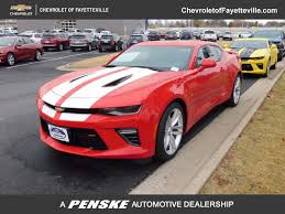 2018 New Chevrolet Camaro 2dr Coupe SS W/2SS At Chevrolet Of ... 2010 Classic Trucks Buyers Guide Hot Rod Network Honda New Used Car Dealer Bentonville Rogers Springdale Ar Showcase Cars Sales Preowned 2017 Ford Mustang Ecoboost Premium 2dr In Custom Exhaust Turbo Lowell Northwest Arkansas Mazda Serving Fayetteville Jasons Pro Detail 2015 Chevrolet Corvette Z51 3lt Convertible Fusion Se 4dr Wy03048aa Mikes Cycle Auto Connersville In