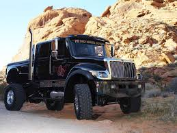100 Truck Suv International CXT The Overlooked TruckSUV Stuff Pinterest