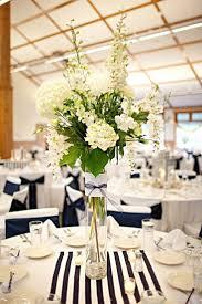 Dining Table Centerpiece Ideas Photos by Best 20 Tall Glass Vases Ideas On Pinterest Modern Wedding