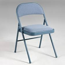 Cosco Folding Chairs Target by Gorgeous Card Table Chairs Target Wood Folding Card Table And