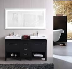 Bathroom Mirrors Ikea Malaysia by Bathroom Perfect Makeup Mirror With Lighted Bathroom Mirror