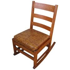 Antique Arts & Crafts Rocking Chair F6111 Rocking Yard Chair The Low Quality Chinese Rockers You Find In Big Box Stores Arms A Nanny Network Ikea Kids Rocking Chair Craftatoz Classic Walnut Wooden Royal Wood Living Room Home Garden Lounge Size Length 41 Inches Width 1900s Vintage Gustav Stickley Craftsman Fniture Childs Wicker Style Very Good Cdition 35 Killinchy County Down Gumtree Dolls 195 Cm Wooden Dolls And Teddys Handmade Fniture Is Good Archives Hot Bid Nice Rocker Mid Century Danish Modern Rocking Chair Danish Mafia 18th Century English Elm With Rush Seat