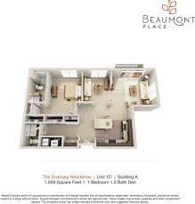 2 Bedroom Apartments For Rent In Milwaukee Wi by Beaumont Place Apartments By Mandel Group Milwaukee Area Apartments