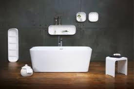 20 bathroom design ideas that will transform your space