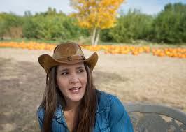 Albuquerque Pumpkin Patch 2015 by Corrales Farmland Experience Faces Uncertain Future Albuquerque