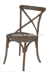 Cheap Antique Oak Wood Dining Chairs With X-cross Back French Outdoor  Chairs - Buy Cheap Antique Oak Wood Dining Chairs,Cross Back Wood  Chair,High ... Set Of Six 19th Century Carved Oak High Back Tapestry Ding Jonathan Charles Room Dark Armchair With Antique Chestnut Leather Upholstery Qj493381actdo Walter E Smithe Fniture 4 Kitchen Chairs Quality Wood Chair Folding Buy Chairhigh Chairfolding A Pair Of Wliiam Iii Oak Highback Chairs Late 17th 6 Victorian Gothic Elm And Windsor 583900 Hawkins Antiques Reproductions Barry Ltd We Are One Swivel Partsvintage Wooden Oak Wood Table With White High Back Leather And History Britannica