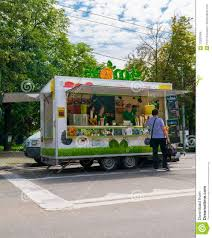 Ploiesti, Romania - July 14, 2018: Man Buying Fresh Lemonade From ... Tampa Area Food Trucks For Sale Bay Used Truck New Nationwide Bangkok Thailand February 2018 Stock Photo Edit Now The 10 Most Popular Food Trucks In America Woman Is Buying At Truck York License For 4960 Home Company Ploiesti Romania July 14 Man Buying Fresh Lemonade From People A Hvard Square Cambridge Ma Tulsa Rdeatlivecom Blog Rv Buying Guide Narrowing Down Your Type Go Rving Customers Bread From Salesman Parked On City