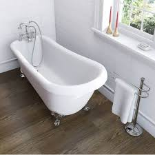 50 Small Bathroom Ideas That Increase Space Perception   Bathroom ... Floor Without For And Spaces Soaking Small Bathroom Amazing Designs Narrow Ideas Garden Tub Decor Bathrooms Worth Thking About The Lady Who Seamless Patterns Pics Bathtub Bath Tile Surround Images Good Looking Wall Corner Inspiring Tiny Home 4 Piece How To Make A Look Bigger Tips And 36 Good Small Bathroom Remodel Bathtub Ideas 18 For House Best 20 Visualize Your With Cool Layout Master Design Luxury