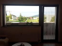 gestaltungstipps wohnzimmer vorhänge vorhang raumgestaltung