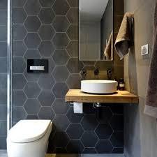 Splash Bathroom Renovations Edmonton by 81 Best Small Bathroom Ideas Images On Pinterest Bathroom Guest