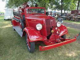 74 Best My Fire Truck Pictures Images On Pinterest | Fire Truck ... 101114 Sugarcreek Oh 26 Diesel Fwd Trucks Youtube Snubnosed Make Cool Hot Rods Hotrod Hotline 2017 Honda Ridgeline Review With Specs Price And Photos Muc6x6 Truck Garwood 20 Ton Crane Item H22 So Filequality Rebuilt P2 Fire Truckjpeg Wikimedia Commons Military Items Vehicles Trucks 1918 Fwd Model B 3 Ton Truck T81 Indy 2016 Taghosting Index Of Azbucarfwd Muscle Car Ranch Like No Other Place On Earth Classic Antique Review The Kale Apparatus Chicagoaafirecom