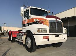 2004 T350 Prime Mover – SUBMIT OFFERS | Brown And Hurley 2016 Freightliner Evolution Tandem Axle Sleeper For Sale 11645 Black Friday 2018 Online Shopping Is Terrible For The Vironment Amazons Prime Day Sales May Have Exceed 4 Billion Axios China Howo Mover 10 Wheeler Commercial Diesel Tractor Truck Pedigree Truck Sales Sinotruk Howo Tractor 6x4sinotruk Prime Moverchinese 2015 55548 Ford Updates F150 Raptor Pickup Business Insider 2017 Time Avenger Ati 27dbs 3704 Wheels Rv Sales In Design Racks Alinum Ladder And Accsories