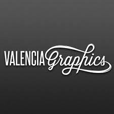 Valencia Graphic Design Program - Home | Facebook Beautiful Graphic Design From Home Images Interior Ideas She Was Only Contact Us Marcus Promotions Inc Luxury Laundry Room Plans Free Of Feast Creative Digital For Theatre And The Art Designer Desk Hostgarcia Jbh3 Llc Facebook Terry Converts San Francisco Building Into Creative Office Archives 30 Modern Day Office Designs That Truly Inspire Hongkiat Oli Lisher Freelance Website Graphic Designer Illustrator Decorating