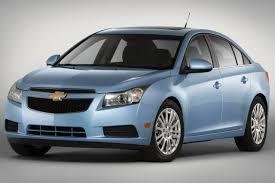 Chevy Cruze Floor Mats 2014 by 2014 Chevrolet Cruze Vin 1g1pc5sb4e7113023