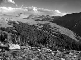 100 Rocky Mountain Truck Driving School Trail Ridge Road National Park Colorado