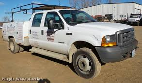 2000 Ford F550 Utility Truck | Item DA7486 | SOLD! April 13 ... 2007 Gmc G3500 Box Utility Truck 195260 Cassone And 2011 Used Ford F350 4x2 V8 Gas12ft Utility Truck Bed At Tlc Abandoned Tnt Equipment Sales Inc Chris Flickr Parts Outrigger Override Switch Youtube West Auctions Auction Metalworking Trucks Preowned L55r Hireach 3840 Elliott Ute Expands Offers More Jobs In Circville Scioto Post Hybrid System Powers Functions Cstruction Daytona Intertional Speedway On Twitter Preparation For 2006 4300 Digger Derrick City Tx North