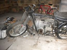 BMW Motorcycle $200.00 Barn Find   Nelson's BMW Airhead Motorcycles Insanely Sweet Motorcycle Barn Find Bsa C15 Barn Find Finds Barns And Cars Old Indians Never Die Vintage Indian Motocycle Pinterest Kawasaki Triple 2 Stroke Kh 500 H1 Classic Restoration Project 1941 4 Cylinder I Would Ride This All Of The Time Even With 30 Years Delay Moto Guzzi Ercole 500cc Classic Motorcycle Tipper Truck Barn Find Vincent White Shadow Motorcycle Auction Price Triples Estimate Motorcycles 1947 Harleydavidson Knucklehead Great P 1949 Peugeot Model 156 My Classic Youtube