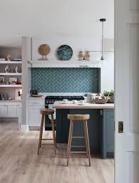 100 Interior House Designer Focus Collette Ward S Detail