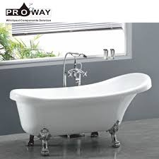 Portable Bathtub For Adults Online India by Bathtub Bathtub Suppliers And Manufacturers At Alibaba Com