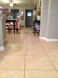 safe tile floor cleaner only 3 ingredients overthrow