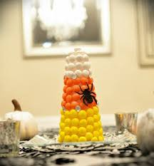 Top Halloween Candy 2013 by 10 Diy Halloween Candy Projects
