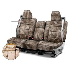 Best > Camo Seat Covers For 2015 RAM 1500 Truck > Cheap Price! Water Resistant Mossy Oak Realtree Seat Covers Camouflage Car Front Semicustom Treedigitalarmy Chartt Custom Realtree Camo Covercraft High Back Truck Ingrated Seatbelt For Pickups Suvs Neoprene Universal Lowback Cover 653099 At 2005 Dodge Ram Black Softouch And Kryptek Typhon 19942002 2040 Consolearmrest This Oprene Seat Cover Features Infinity Camo Pattern 653097 Coverking Digital Buy Online Urban Desert Forrest