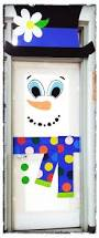Classroom Door Christmas Decorations Pinterest by Christmas Here Is Our Classroom Door And Area Decorated For The