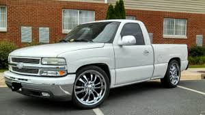 Lets See Some White Trucks!!! - Page 13 - PerformanceTrucks.net Forums