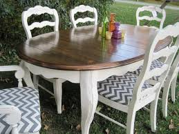 Chair Pads Dining Room Chairs by Best 25 Dining Room Chair Cushions Ideas On Pinterest Kitchen