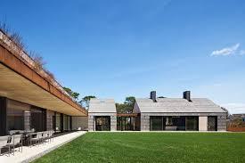100 Architects Hampton Piersons Way Bates Masi ArchDaily