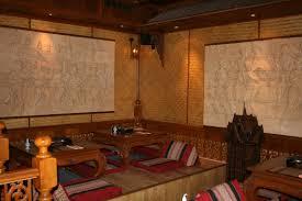 ban thai restaurant darmstadt galerie