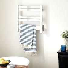 Towel Warmer Bed Bath Beyond by Towel Warming Rack Reviews Conair Home Warmer And Drying Walmart