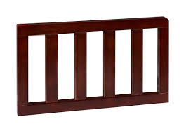 Dexbaby Safe Sleeper Bed Rail by 100 Universal Toddler Bed Rail For Crib Rowen 4 In 1 Crib