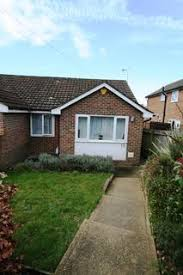 3 Bedroom Houses For Rent by Search 3 Bed Houses To Rent In Brighton Onthemarket