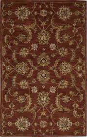 Akdo Tile Bridgeport Connecticut by 52 Best Area Rugs Images On Pinterest Area Rugs Oriental And