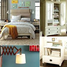 Rustic Bedroom Colors Furniture For A Small Interior House Paint Grey