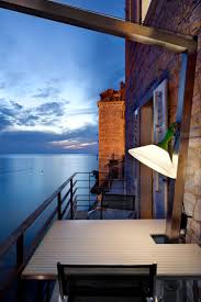 44 Best Balcony Images On Pinterest | Architecture, Apartment ... Homes With Towers Designs Aloinfo Aloinfo 3076 Best Facade Images On Pinterest Bow And Design Homes Baby Nursery Castle Like Castle Like House For Sale Dauis Emejing Gallery Interior Ideas Sunny Isles Beach Fl Live In A Porsche Designer Labels Draw Lofty 3 Tower Home 10 Amazing Lookout Converted Awesome Pictures 42 Terraria To Build Gaming Hong Kong Pixel Competion Winners Brent Gibson Classic Observation Inhabitat Green Innovation Instahomedesignus