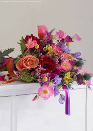 190 best Spring Wedding Ideas images on Pinterest