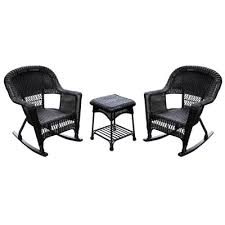 Outdoor Rocking Chairs Under 100 by Patio Rocking Chairs U0026 Gliders You U0027ll Love Wayfair