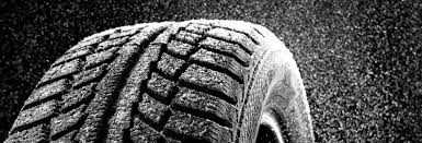 Winter/Snow Tires Vs. All-Season Tires Comparison - Consumer Reports