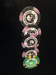 Pai Gow Tiles House Way by Nside U0027s 2014 Wsop Adventures Page 2