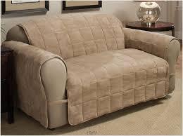 chair and sofa covers uk reviews memsaheb net