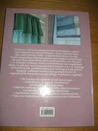 Vorhã Nge Wohnzimmer Tipps Buch Vorhänge Und Rollos