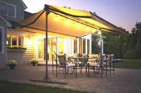 SunSetter Awnings | Springville, Hamburg & West Seneca, NY Sunsetter Awning Chasingcadenceco How Much Do Cost Cost Of Sunsetter Awning To Install How Much Do Expert Spotlight Sunsetter Awnings Solar Screen Shutters Garage Door Carport Deck Combination Home Dealer And Installation Pratt Improvement Albany Ny Retractable For Windows O Window Blinds