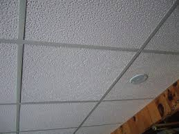 tile ideas how to repair sagging tongue and groove ceiling tiles